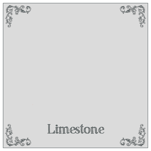 A Whisper Of Gray That Is On The White Spectrum With Hint Cool Vintage Duck Egg My Personal Favorite To Pair Limestone