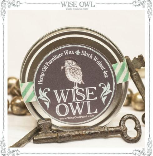 Hemp-Oil-Furniture-Wax-wise-owl-paint