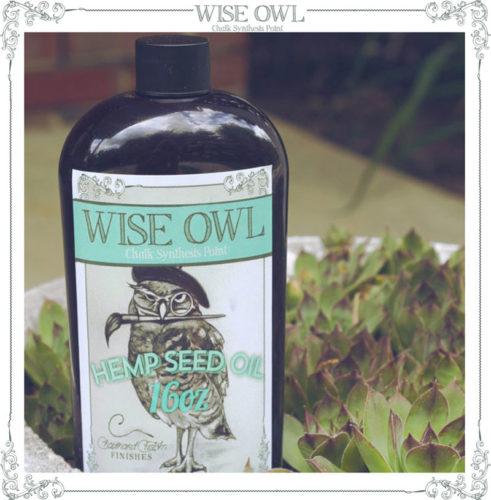 Hemp-Seed-Oil-wise-owl-paint