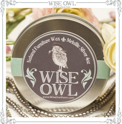 Natural-Furniture-Wax-wise-owl-paint