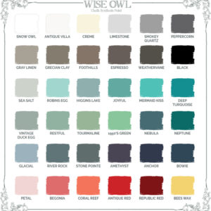 chalk_synthesis_paint_color_chart_600x600_6-16