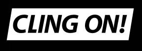 clingonbrushlogo