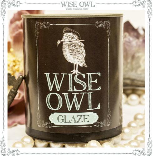 wise-owl-glaze-finish