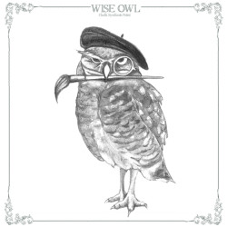 Wise Owl Full Product Line