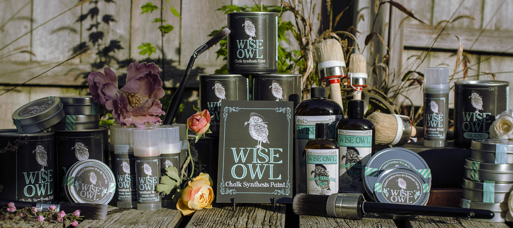 wise-owl-paint-cover-image-1020