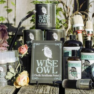 wise_owl_paint_product_line