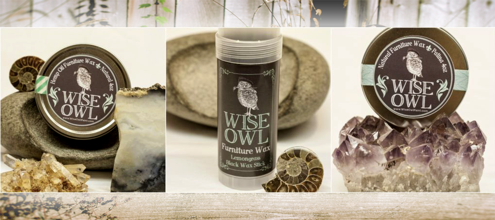 furniture-wax-wise-owl-paint-1020