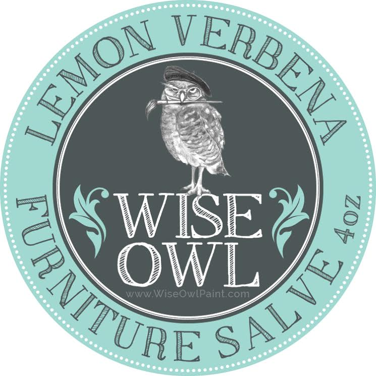 Furniture Salve Wise Owl Chalk Synthesis Paint