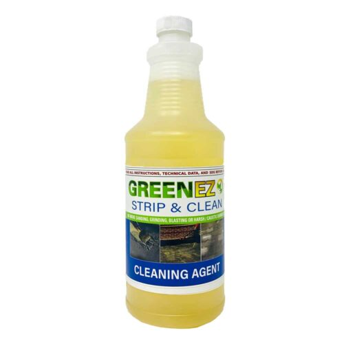 GreenEZ-Strip-and-Clean-Furniture-Cleaning-Agent