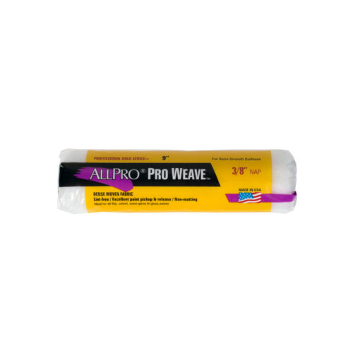 AllPro-pro-weave-paint-roller-cover