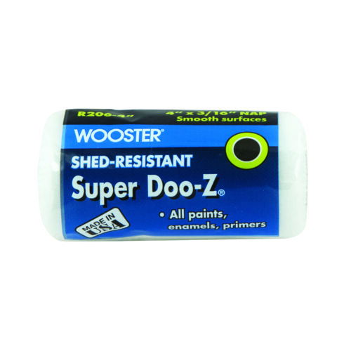 Wooster-super-doo-z-paint-roller-cover