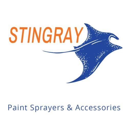 stingray-paint-sprayer-accessories