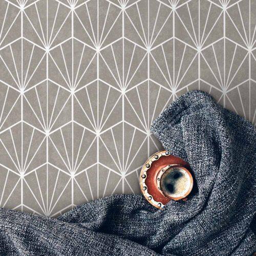 Astoria-Geometric-Tile-Stencil-Pattern-Stenciled-Floor-Design-Stencils.jpg